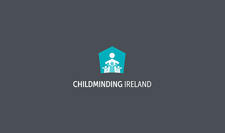 Childminding Ireland are recruiting