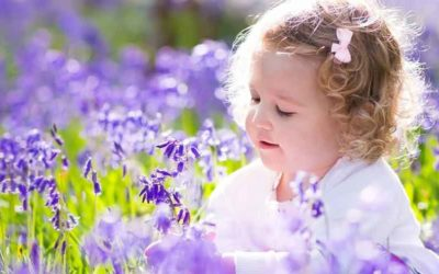 cute-little-toddler-playing-in-the-garden