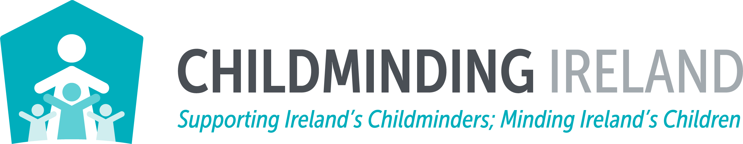 Childminding Ireland