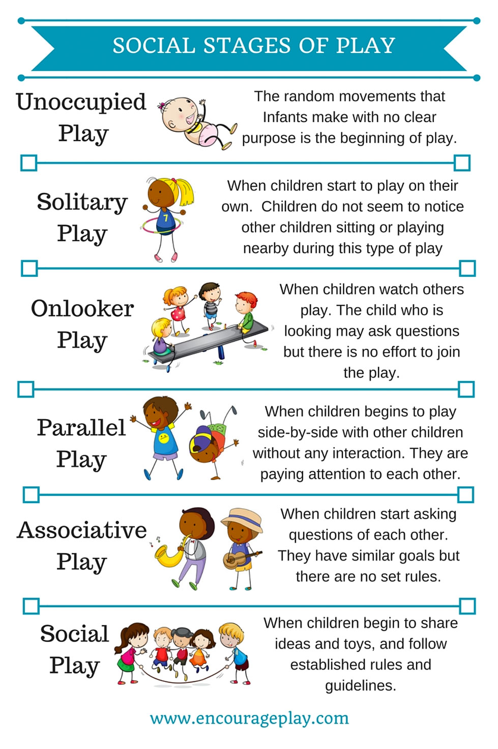 childminding-ireland-social-stages-of-play