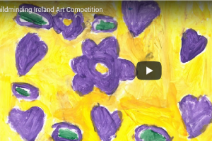 Video Art Competition