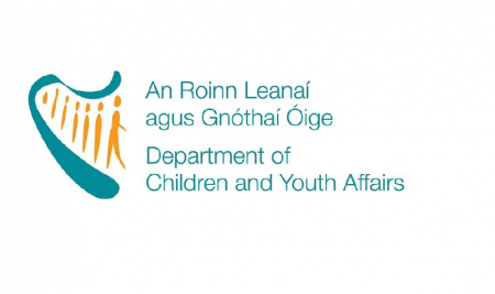 Retain the Department of Children and Youth Affairs